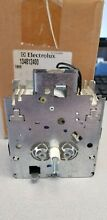 134812400 Electrolux Factory Timer 134812400