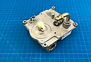 Whirlpool W10293048  Gas Valve Range used kenmore Kitchen aid and more