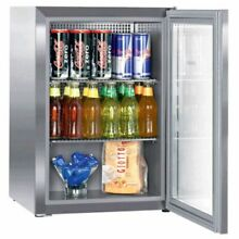 Liebherr Cmes 502 20   Table Top Refrigerator