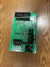 Electrolux 5304477390 Circuit Control Board Microwave