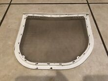 WE18X10008 Used GE Profile Harmony Dryer White DPGT750E Lint Screen Trap Filter