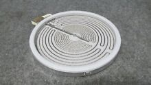 NEW WPW10187839 WHIRLPOOL RANGE OVEN DUAL HEATING ELEMENT