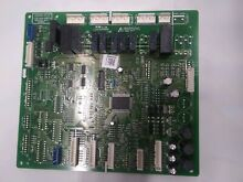 Main Control Board  DA4100827A for Samsung Refridgerator  RS22HDHPNSR AA