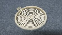 WP8273992 Whirlpool Kenmore Range Oven Heating Element 2500 watt