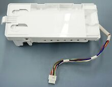 DA97 05422A   Samsung Refrigerator Ice maker Assembly