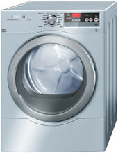 Bosch Vision 800 Series WTVC833PUS Electric Dryer 27    Local Pick up Only