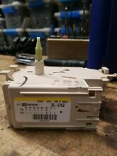 Maytag washer timer unit  new  PN 35 6762 356762 M260