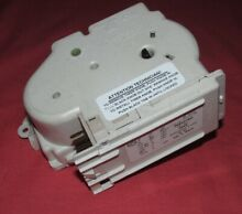 3952379D   WASHER TIMER   WASHING MACHINE TIMER