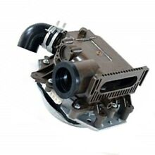 ABT72909202 REPLACEMENT FOR LG DISHWASHER  CASING ASSEMBLY PUMP   ABT72909201