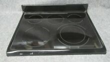 316531992 KENMORE FRIGIDAIRE RANGE OVEN MAINTOP COOKTOP ASSEMBLY
