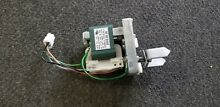 WR60X10175 GE 42 inch Builtin Refrigerator Auger Motor for ice
