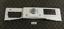 Kenmore Washer Control Panel AGL74954002 EBR75092915