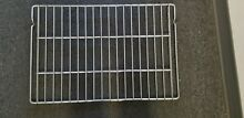 Dacor 48 inch wide Oven Rack shelf 26 inch X 17 5 inch for ERSD48