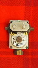 Maytag Dryer Gas Valve   Part No  3 06176  or 3 07927