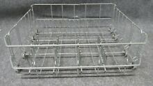 00686809 BOSCH DISHWASHER LOWER RACK ASSEMBLY