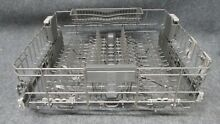 WPW10462394 KENMORE WHIRLPOOL DISHWASHER UPPER RACK ASSEMBLY
