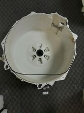 Kenmore Washer Outer Rear Tub AJQ73993814 AGM75510707 AJQ74053909 AJQ74053913