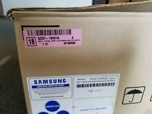 DC97 15491A  Brand New Samsung Washer Drum Shaft Assembly
