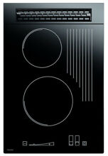 GPC 2 FLAMELESS GAS COOKTOP  Save up to 50  on gas