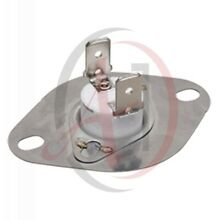 For Whirlpool Dryer Thermostat Thermal Cut Off  PP AP6013436 PP 8572767