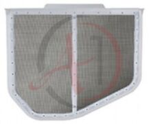 For Whirlpool Kenmore Dryer Lint Screen Filter PP9197693X85X3