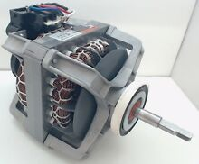 DC31 00055G   Motor Assembly for Samsung Dryer REPL  DC31 00055H