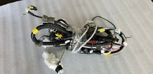 DC93 00665B new Samsung Washer Wire Harness assembly