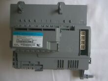 Whirlpool W10427967 Washer Parts Control Unit Central  RETURN   Please Read
