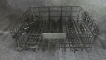 W10194861 WHIRLPOOL KENMORE DISHWASHER UPPER RACK ASSEMBLY