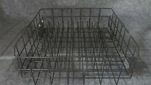 WPW10525649 WHIRLPOOL KENMORE DISHWASHER LOWER RACK ASSEMBLY