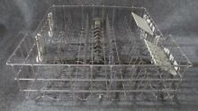W11169039 WHIRLPOOL KENMORE DISHWASHER UPPER RACK ASSEMBLY W10826746