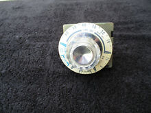 MAYTAG DRYER MODEL DE407 TIMER   PART   Y305020  FREE SHIPPING INCLUDED