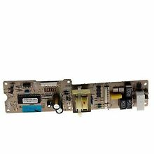 154783201  NEW KENMORE   FRIGIDAIRE DISHWASHER  CONTROL BOARD 154718501