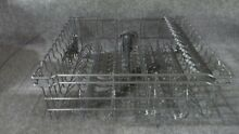 00249664 BOSCH DISHWASHER UPPER RACK ASSEMBLY