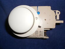 WP22003500  60608750 Maytag Washer Timer With Knob