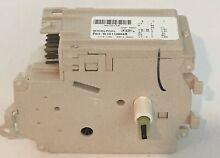 FSP Whirlpool Washer Timer   W10113804B  67515 New No Box