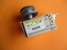 MAYTAG   MAGIC CHEF   ADMIRAL   WASHER TIMER PART    35 6763   SHIPPING FREE