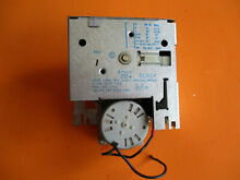 WHIRLPOOL   KENMORE WASHER TIMER   PART   376011   FREE SHIPPING INCLUDED