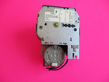 WHIRLPOOL   KENMORE  WASHER CONTROL TIMER   PART  3352004C   WITH FREE SHIPPING
