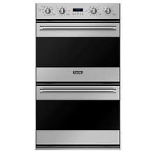 Viking RVDOE330SS 30 Inch Double Electric Wall Oven