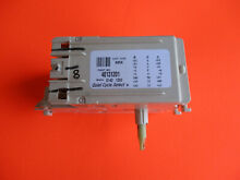 AMANA WASHER CONTROL TIMER   PART  40131201   WITH FREE SHIPPING