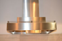Vent A Hood 30  Contemporary Series CWLH9130SS