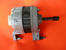 MAYTAG WASHER MOTOR   PART   6 2702230   WITH FREE SHIPPING INCLUDED