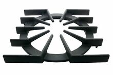 PA060037  New Gas Cooking Ranges Spider Grate for Viking PA060024