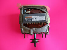 MAYTAG WASHER MOTOR   Part   27001055   WITH FREE SHIPPING INCLUDED