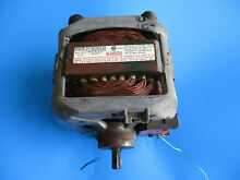WHIRLPOOL   KENMORE WASHER MOTOR   PART   62556   WITH FREE SHIPPING INCLUDED