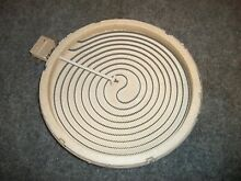 316224200 Kenmore Frigidaire Range Oven Heating Element 2500 Watt