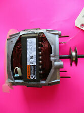 MAYTAG WASHER MOTOR   PART  2200290   WITH FREE SHIPPING INCLUDED