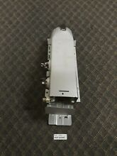Kenmore Dryer Heating Element 8544771 WP8544771 PS11746337 W10836011