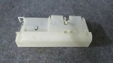 00665512 BOSCH DISHWASHER CONTROL BOARD
